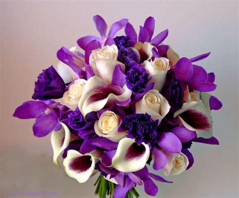 Bridal Arrangements by Bouquets Hd Wallpapers