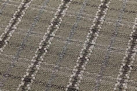 grey tartan rug gl rug tartan green gan rugs