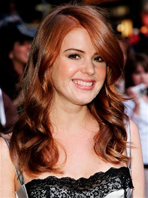 who is a celebraty with red hair redheaded celebrities celebrities with red hair