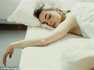 How To Get Out Of A Mattress by The Snooze Button Up Tired Here S How To