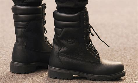 where can i buy 40 below timberland boots 28 images