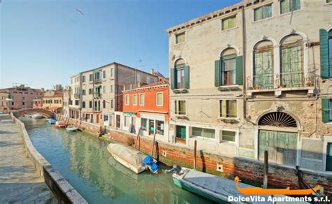 appartments in venice luxury venice apartment dorsoduro canal view