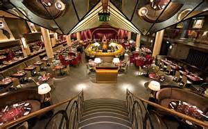 Beautiful Home Interiors Photos quaglino s london sw1 restaurant review telegraph