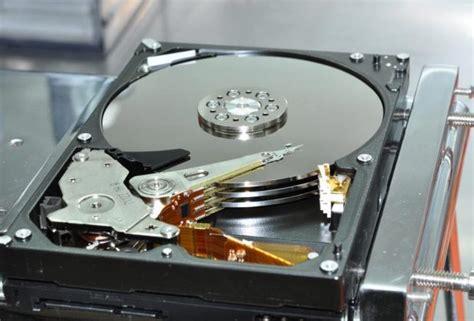 recuperare dati disk interno ho perso i dati mio disk esterno concretazione