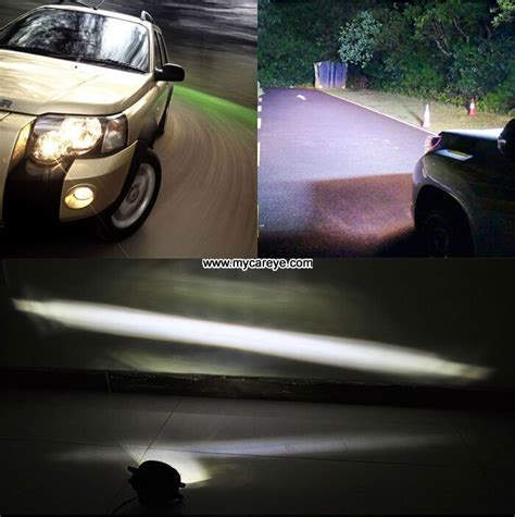 driving lights for sale toyota passo car front fog lights led drl driving daylight