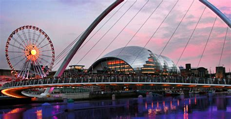 cheap hotels newcastle hotels in newcastle upon tyne