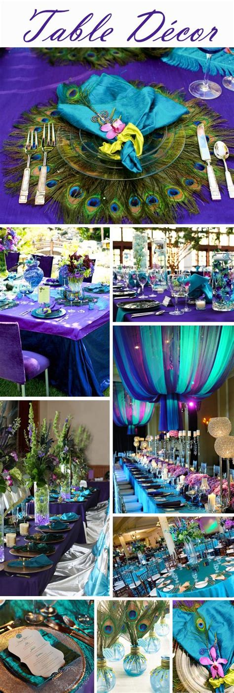 hue ology your weekly color inspiration peacock blue best 25 peacock colors ideas on pinterest peacock