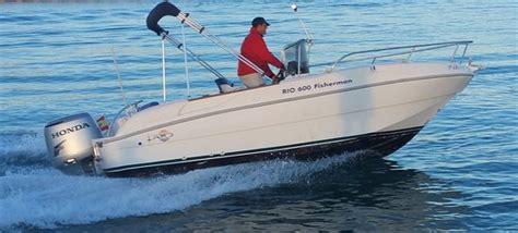 j l boats j l boats torrevieja espanja arvostelut tripadvisor