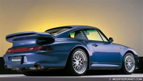 how does cars work 2010 porsche 911 electronic valve timing work brombacher silver wheels on 1997 porsche 911 carrera