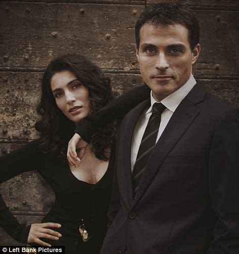 rufus sewell series rufus sewell at last i ve ditched the britches the star