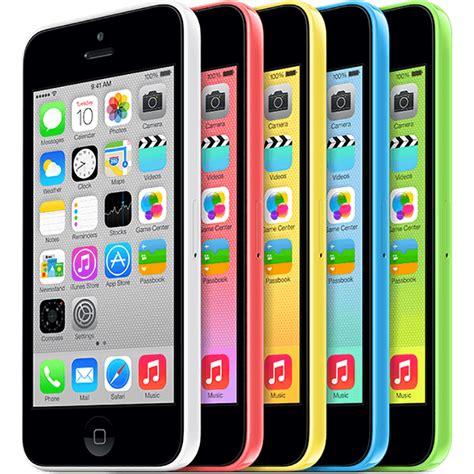 iphone       imore