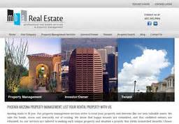 Florida State Mba Real Estate mba real estate on 16th st in az 602 595 9966