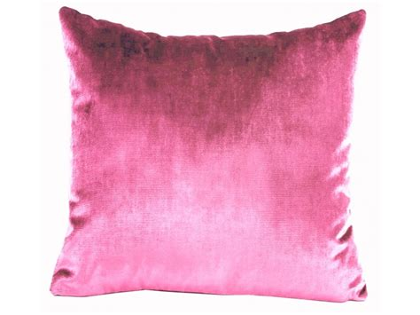 evasion decorative pillow by yves delorme decorative yves delorme iosis berlingot decorative pillow