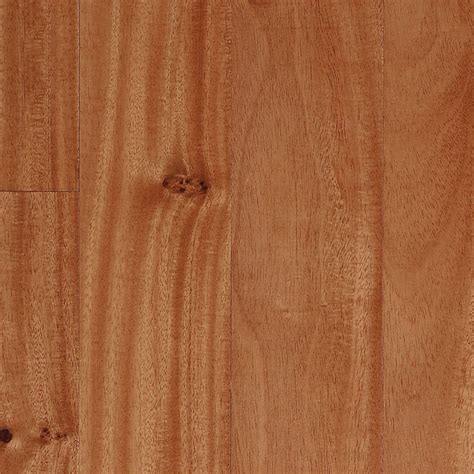 cheap engineered hardwood flooring engineered hardwood