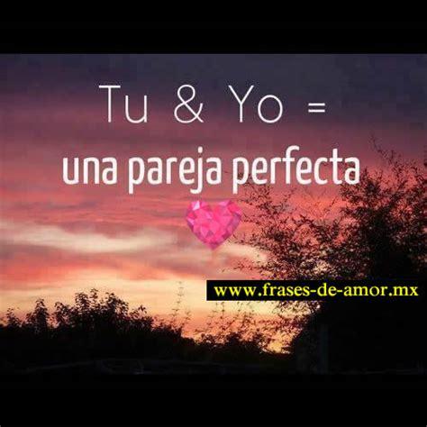 imagenes con frases unicas de amor frases de amor para facebook com imagens www imgkid com