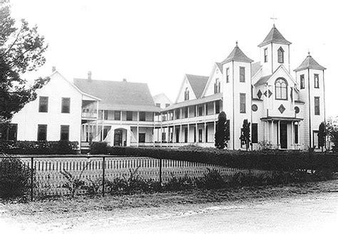 boarding jacksonville fl history st joseph s catholic church jacksonville fl