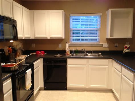 hot to paint kitchen cabinets how to paint kitchen cabinets