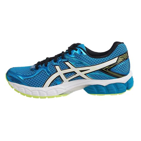 asics gel flux 2 running shoes for save 40