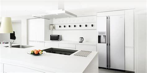 Kitchen Faucets Uk Lg Fridge Freezers American Multi Door Amp Combi