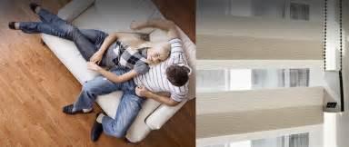 tapijt nunspeet laminaat tapijt vinyl of een pvc vloerbedekking tapijt
