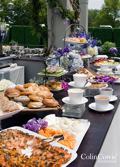 food station 10 wedding food station ideas that your guests will go for crazyforus