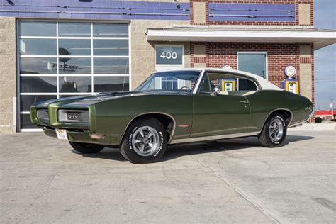 automobile air conditioning service 1968 pontiac gto parental controls 1968 pontiac gto fast lane classic cars