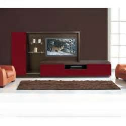 Wall mounted tv cabinet furniture lcd wall mount designs