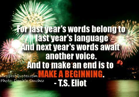 happy  beginning quotes quotesgram