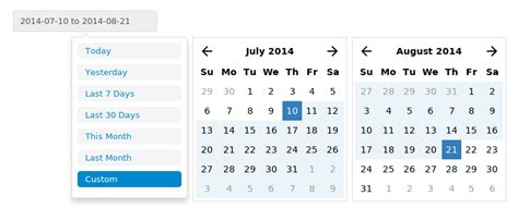 date format in javascript datepicker github christopheclc polymer date picker a polymer