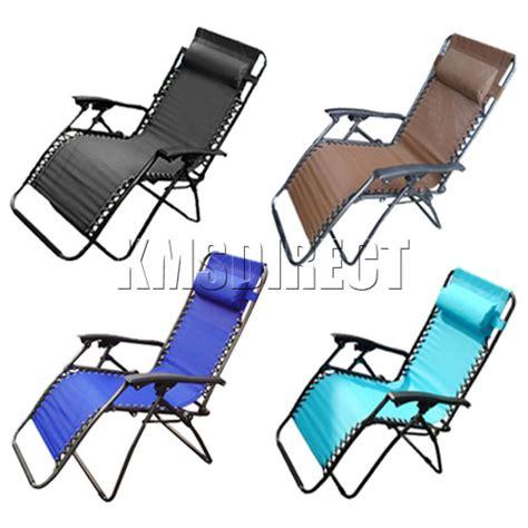 zero gravity recliner garden chair textoline zero gravity garden reclining recliner relaxer