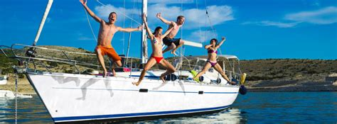 boat insurance online quote boat insurance quotes online boat insurance uk