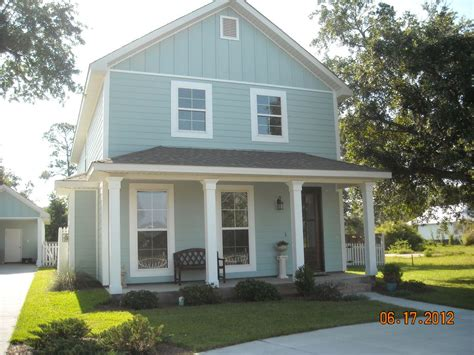 2 story cottage charming 2 story coastal cottage with private vrbo