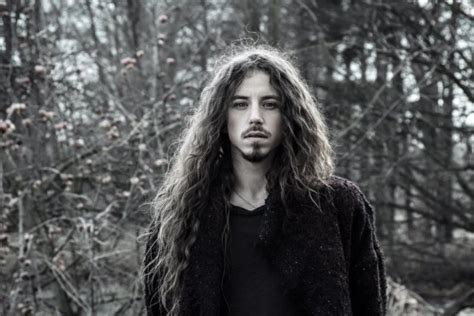 Room Color Combination wiwi jury poland s michal szpak with quot color of your life quot