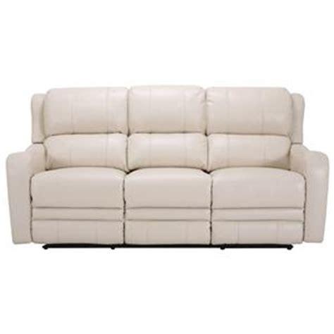 cheers microfiber reclining sofa cheers microfiber reclining sofa refil sofa