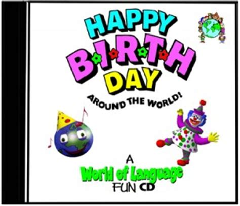 happy birthday chinese mp3 download around the world happy b i r t h day mp3 instant