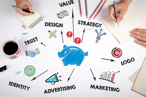 Web Marketing Business by 25 Creative Website Marketing Strategies And Ideas