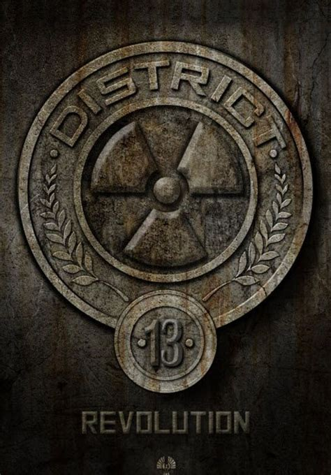 district themes hunger games district 13 hunger games symbol www imgarcade com