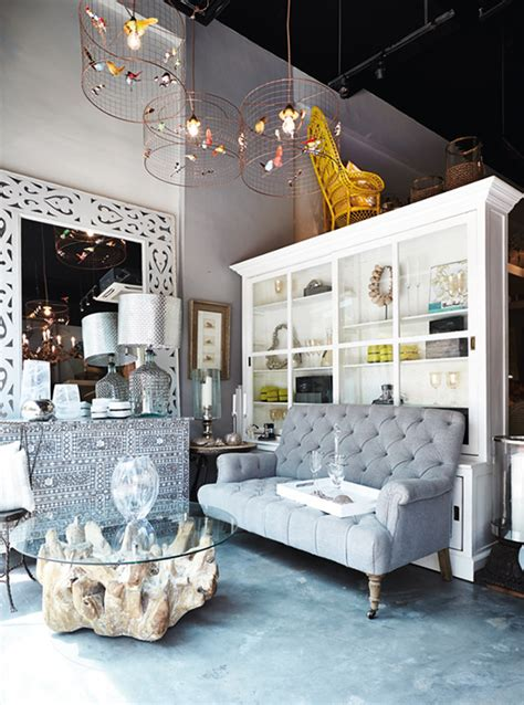 shop at modern eclectic home decor singapore