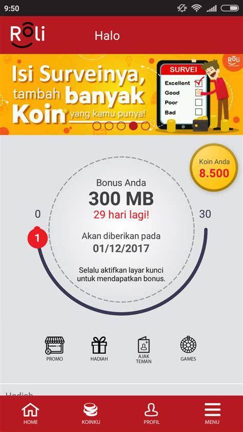 gratis telkomsel tanpa paket cara gang mendapatkan paket data telkomsel 2 gb gratis