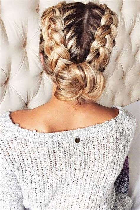hairstyles for a party pinterest 63 amazing braid hairstyles for party and holidays braid