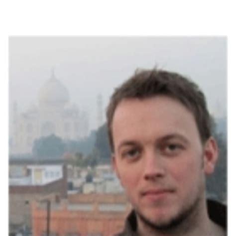 paul duncan web designer marketer duncstar