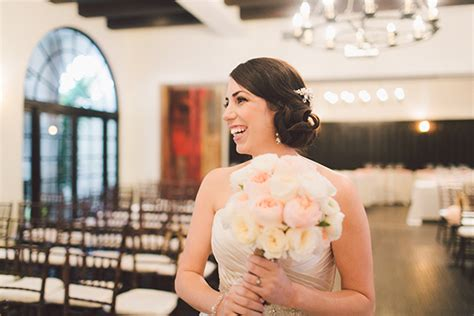 Wedding Belles Giveaway by Wedding Bells 3 Tips For Flawless Wedding Photos