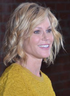 modern family moms bob haircut bobs hairstyles and modern family on pinterest