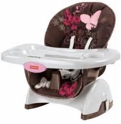 space saver adjustable newborn infant baby feeding high