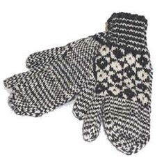 pattern for newfoundland socks newfoundland slipper pattern the newfoundland map sock