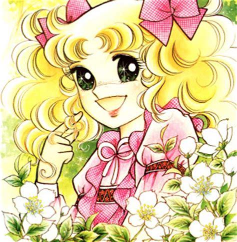 Komik No 6 8 Yumiko Igarasi Kyoko Mizuki de todo furukawa mangas shojo