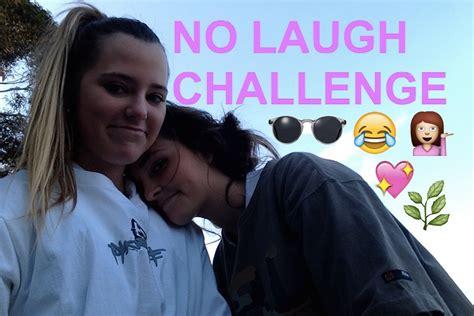 no laughing challenge no laughing challenge