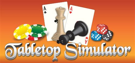 Tabletop Simulator Better Card Template by Tabletop Simulator On Steam