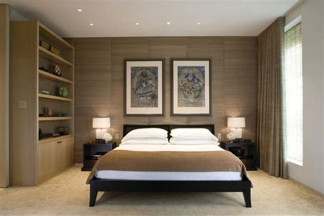 bedroom interiors india bedroom designs india bedroom bedroom designs indian