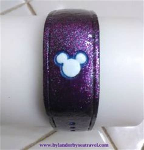 Will You Your Lbd For A Purple Version This Aw by 1000 Images About Disney Magic Band On Magic